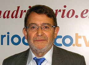 Todos esperamos la intervención de Rajoy