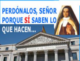 La reforma tributaria en el Ecuador ya está en proceso en la Asamblea