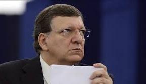 Bruselas, inasequible al desaliento: recomienda nuevos ajustes al obediente Ejecutivo de Rajoy
