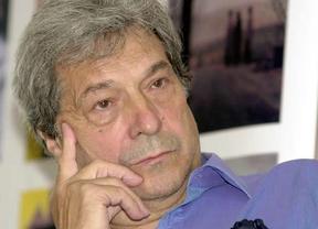 Se nos ha ido uno de los grandes actores: sólo el cáncer pudo con Sancho Gracia