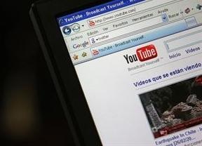 YouTube estudia lanzar una plataforma dedicada a los niños
