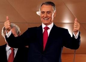 El Gobierno portugués da un voto de confianza al Tribunal Constitucional a pesar de su rechazo a las medidas de austeridad