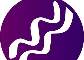 ACUARIO: Horóscopos 2012 - Predicción para todo el año