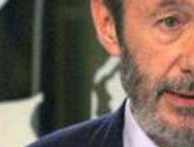 La Fiscalía francesa imputa a 'Thierry' y los 'suyos'