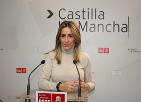 El PSOE dice que los datos de la EPA en Castilla-La Mancha