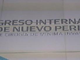 Perú y Chile abordarán todos los temas en cumbre Iberoamericana