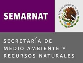 Trabajarán México y UE en áreas de mitigación del cambio climático
