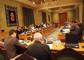 El Ayuntamiento de Cuenca reduce su déficit en 17,5 millones de euros