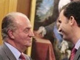 Venezuela exige a Chile
