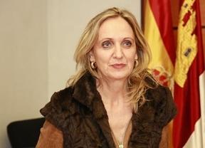 Carmen Casero confía en que los datos de la EPA reflejen que