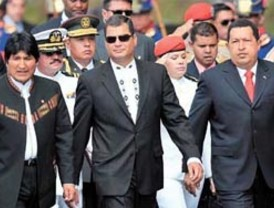 Arturo Chávez Chávez, compareció en reunión con Senadores