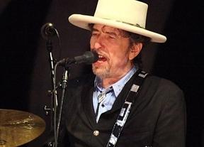 Bob Dylan se suma al cartel del Festival de Benicàssim 2012