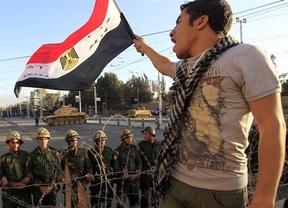 El 98,1 por ciento de los votantes apoya la nueva Constitución egipcia