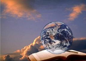 Los niños en EEUU estudiarán que Dios creó al hombre, al margen de la ciencia