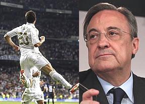 El Madrid, (tercer) club deportivo más rico del mundo