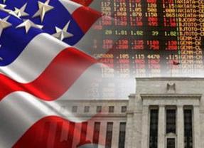 EEUU, consolidando la recuperación