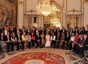 Cien emprendedores españoles reconocidos por mejorar la