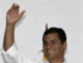Alan García critica paralización convocada por gremio sindical