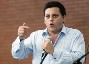 Decepci�n del Gobierno con Venezuela en la XXII Cumbre Iberoamericana