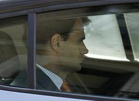 9-D, día clave en el caso Gürtel: se decide si el juez Pablo Ruz continúa con el mismo o es sustituido