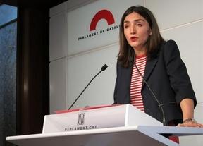 Dimite otro dirigente socialista de Cataluña por la imposición de voto contra la consulta soberanista