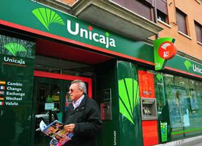 La fusión de Caja España con Unicaja se lleva a cabo gracias a 'papá' Estado que pone 850 millones