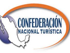 Aumenta migración de expertos petroleros venezolanos a Colombia