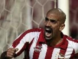 """La """"Brujita"""" Verón anunció su retiro del fútbol"""