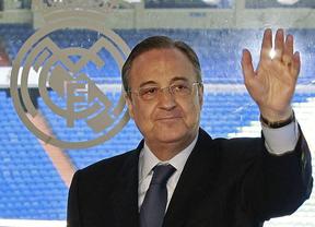 El Madrid repite por tercer año consecutivo como el club más rico y con más valor del mundo