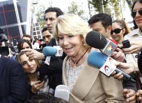Madrid, un hervidero de nombres y pactos a ocho meses de las elecciones