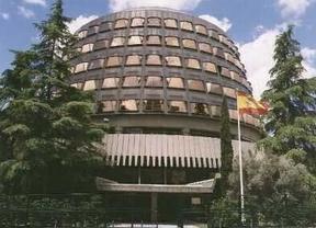El Constitucional ratifica la 'doctrina Parot' de acumulación de penas a presos etarras