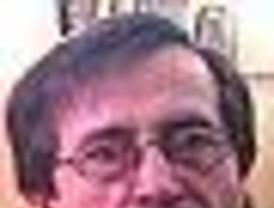 La Federación 'furbolera' y Villar, peor imposible