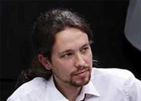 Las primarias europeas de 'Podemos', que llevarán a Pablo Iglesias de número uno, batieron récord de participación