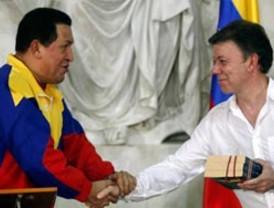 Aplaude decisión de Santos de anular entrega de bases
