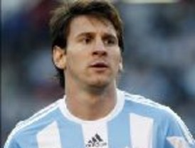 Copa América: sigue la rebelión de los modestos, tras caer Argentina, Paraguay echa a Brasil