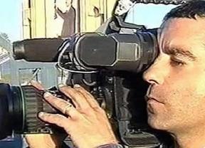 Pedraz mantendrá el caso Couso responsabilizando al Parlamento de dejar