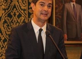 El alcalde de Cuenca, imputado 'por sorpresa'