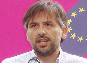 ¿Coalición preelectoral en Castilla-La Mancha contra el PP?
