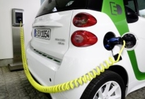 La Unión Europea podría acelerar la electrificación de los coches