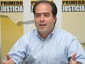 PJ exige una restructuración al presupuesto año 2011