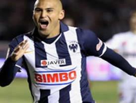 La liga mexicana es la más fuerte de Norteamérica y el Caribe