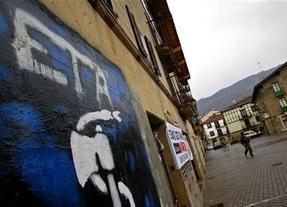 Vuelve la histeria por ETA: las liberaciones de Inés del Río y de Troitiño hacen regresar la tensión a la sociedad