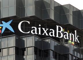 Caixabank formaliza la adquisición de Barclays por 820 millones de euros