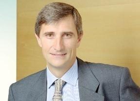 Javier Pagés, Presidente de la Federación Española del Vino