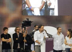Asamblea de Podemos: la discusión de principios éticos para