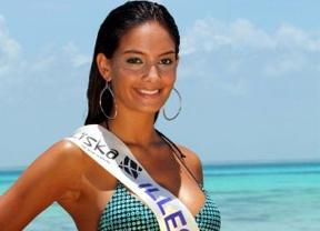 Bauzá ficha a 'dedo' a Miss Baleares 2009 como asesora personal en el Govern