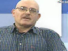 Rangel habla sobre los gremios de la construcción