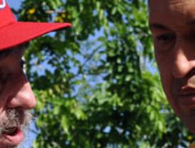 Barak Obama telefonea a Ollanta Humala para felicitarlo por ser presidente electo