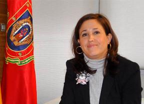 Rosa Romero sobre la sentencia que anula el traspaso del centro de la mujer al ayuntamiento: