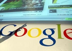 Google o Menéame tendrán que pagar a los editores por contenido